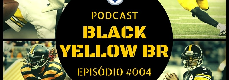 black yellow br 004 qbs rbs steelers 2016