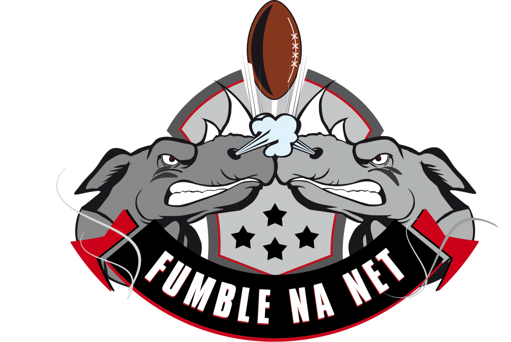 Home - Fumble na Net Podcasts d0f9f1ce01e3f