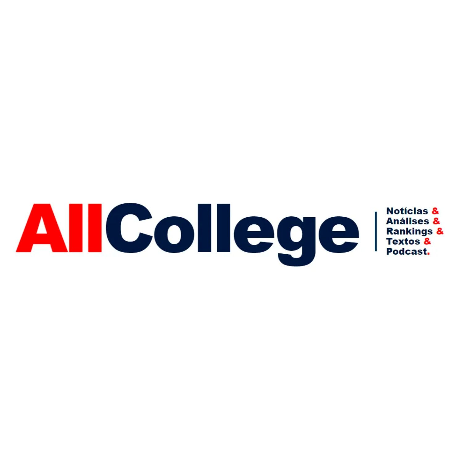 All College Podcast
